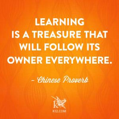 learning is a treasure that will follow its owner It's amazing what you can do in one week a team of 35 students and 6 chaperones travelled from tianjin, china to pokhara, nepal and had a week full of amazing learning experiences.